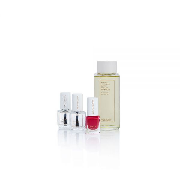 All You Need Set w/ 100ml (F/W19)
