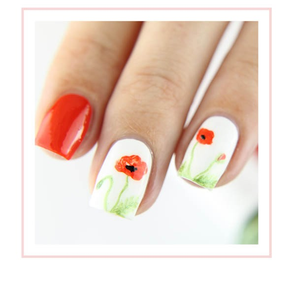 Blog-Thumbail-Poppy