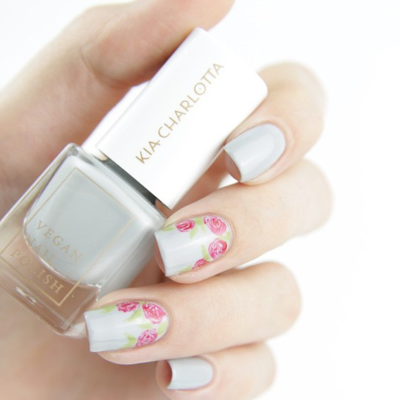 Blooming-Nail-Art_Blog-Thumbnail