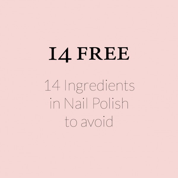 14-Ingredients-to-Avoid