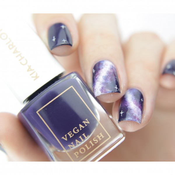 Space-nails-Blog