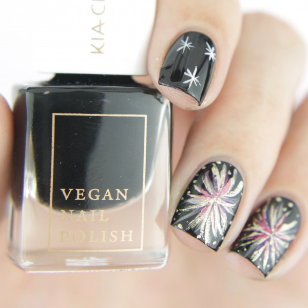 New-years-nails-blog
