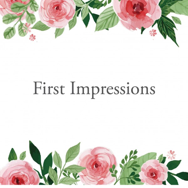 First-Impressions-Blog-Post596dd7dbbedb4