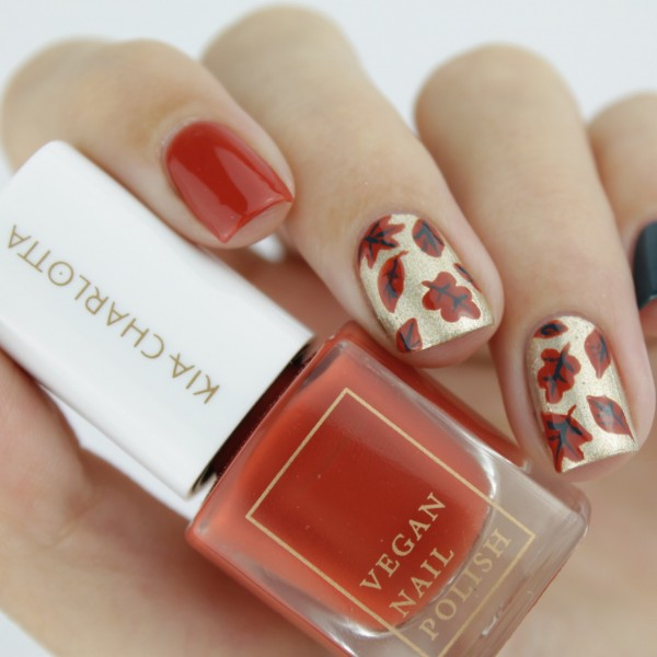 Autumn-nail-art-square